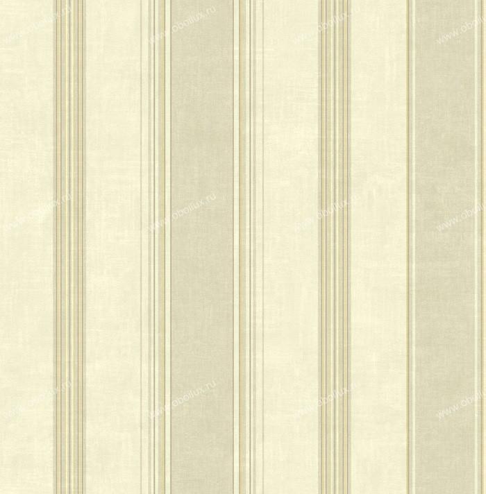 Английские обои Smith & Fellows,  коллекция Windermere, артикулWI00103