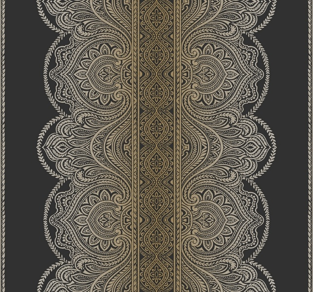 Английские обои Carl Robinson,  коллекция Edition 2, артикулCB22300