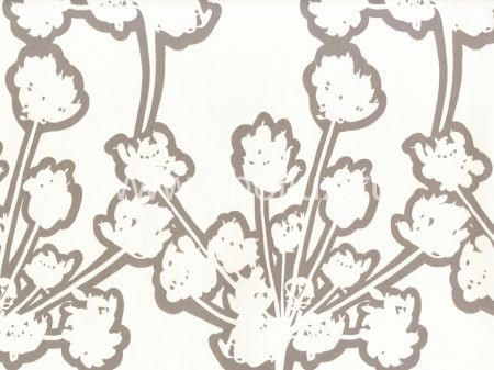 Английские обои Villa Nova,  коллекция Chervil, артикулw515-11