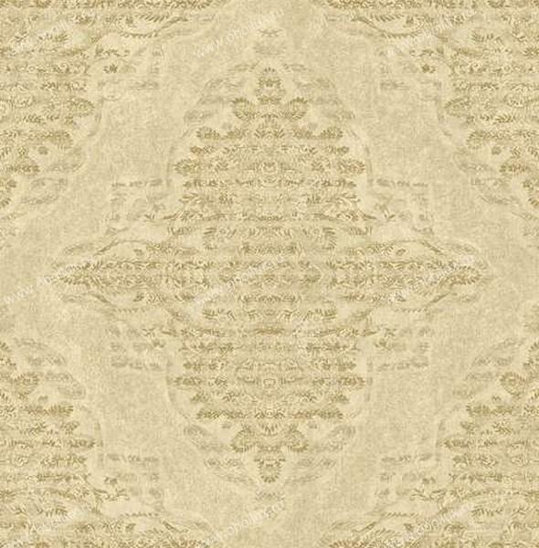 Американские обои Prospero,  коллекция Gilded Elegance, артикулdl45907