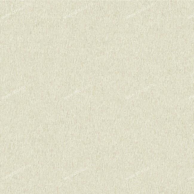 Американские обои York,  коллекция Carey Lind - Rhythm & Hues, артикулRC3790