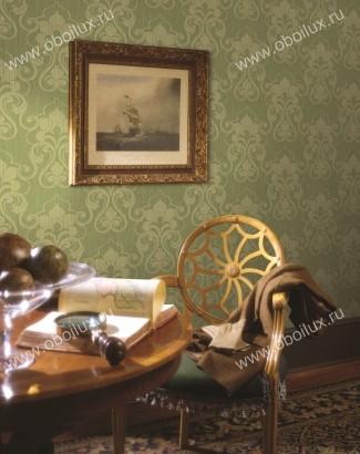 Американские обои Studio Eight,  коллекция Bravo, артикулBC60104