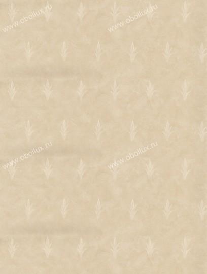 Английские обои Zoffany,  коллекция Arden, артикул310454