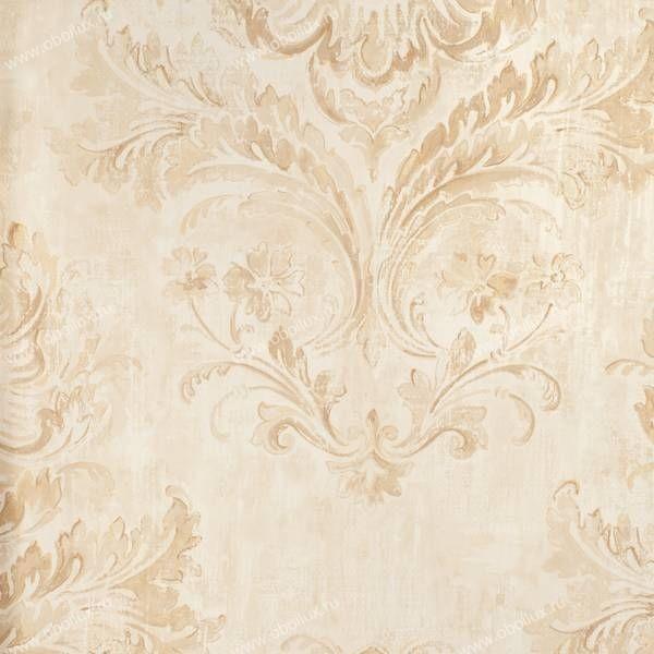 Американские обои Wallquest,  коллекция Villa Siena, артикулsn10605