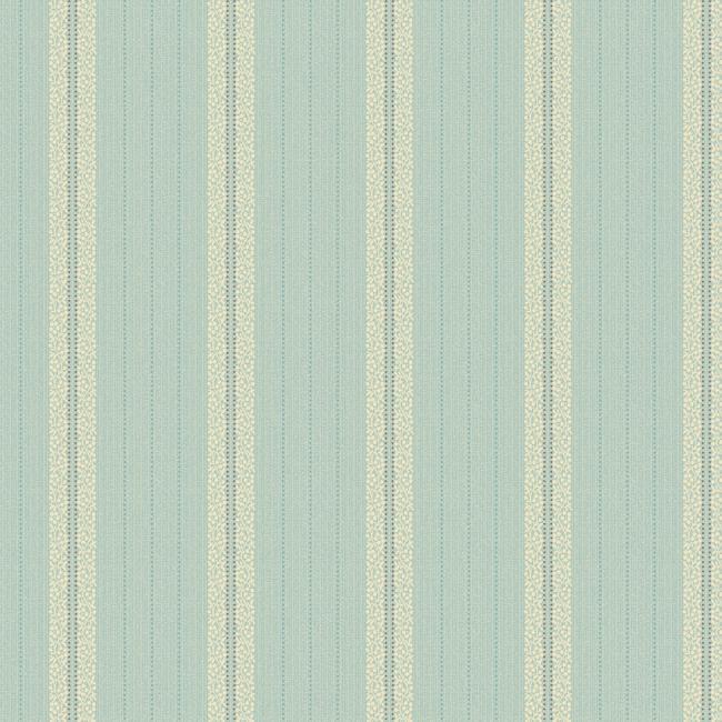 Американские обои York,  коллекция Ashford House - Ashford Stripes, артикулSA9138