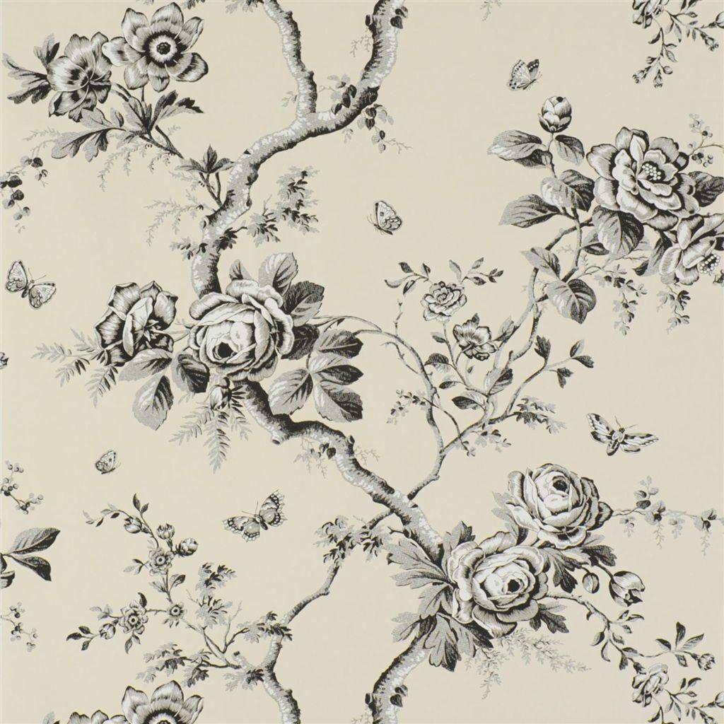 Американские обои Ralph Lauren,  коллекция Signature Paper II, артикулPRL027/03