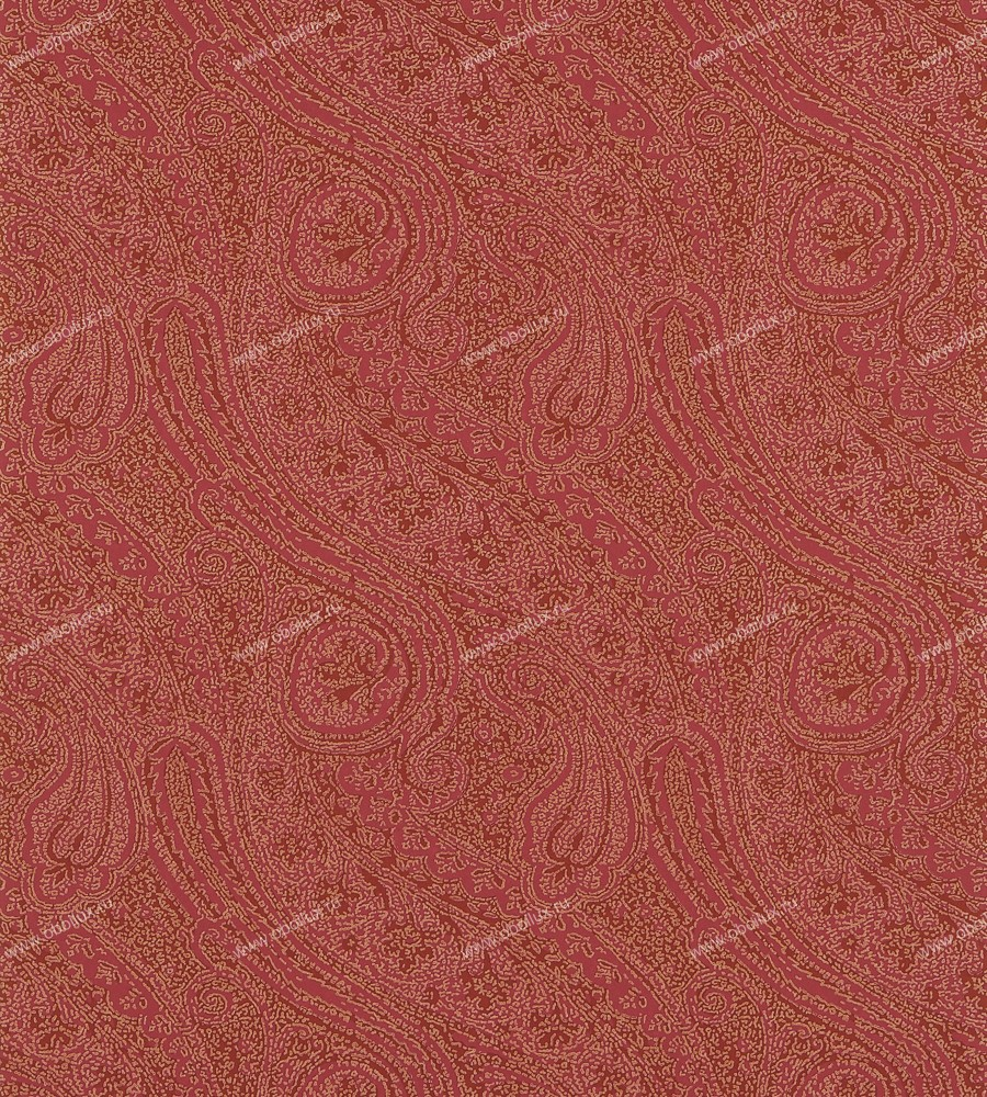 Английские обои Zoffany,  коллекция Tespi, артикул311236