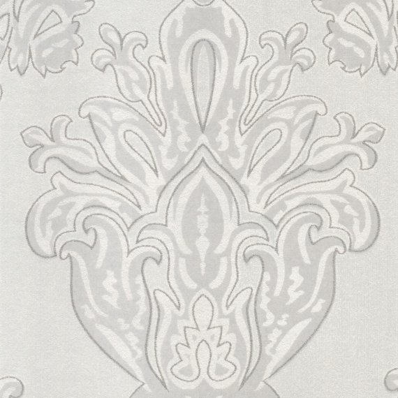 Немецкие обои Fuggerhaus,  коллекция Byzantium, артикул4795-05