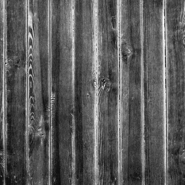 Российские обои ID Wall,  коллекция NO.2, артикулID026028/2