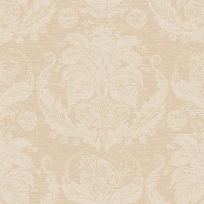 Американские обои York,  коллекция Ashford House - Gentle Manor, артикулGG4780