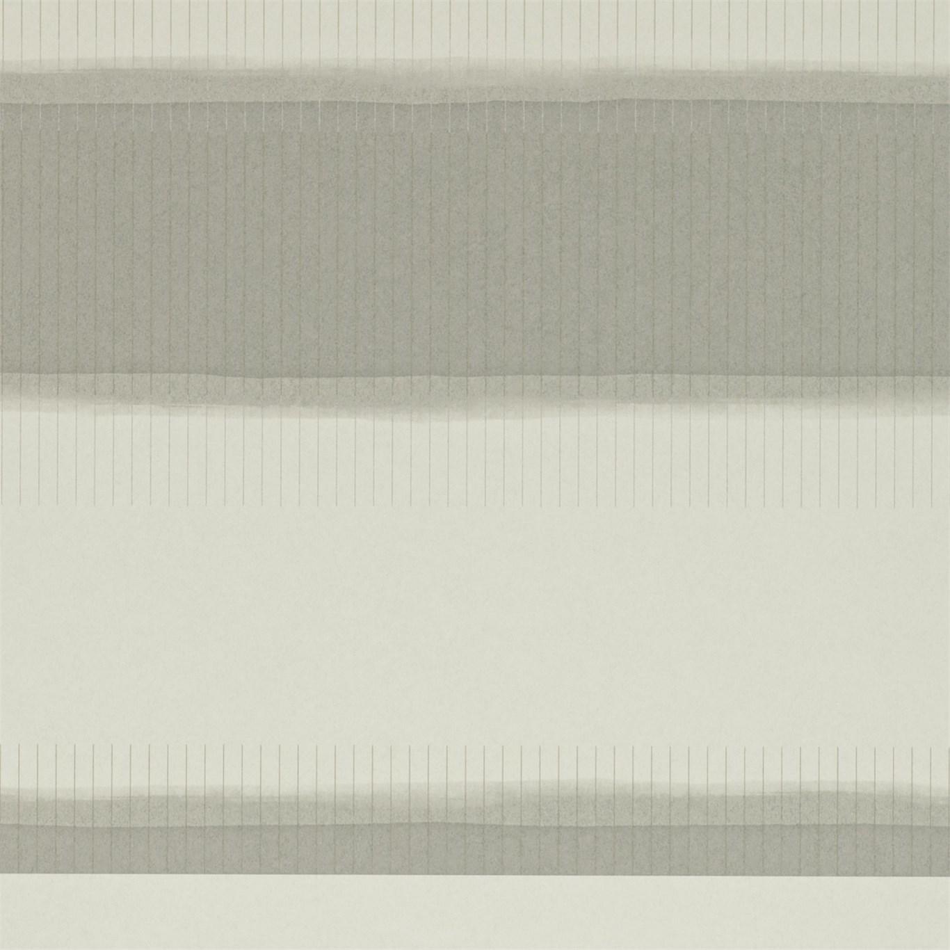 Английские обои Harlequin,  коллекция Landscapes, артикулHLAN110493