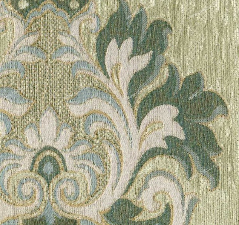 Итальянские обои Sangiorgio,  коллекция Laura, артикул7906/81063