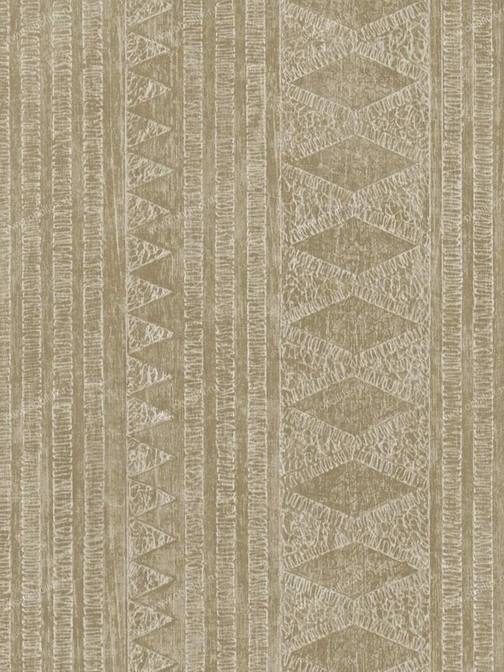Американские обои Wallquest,  коллекция Minerale, артикулTG50918