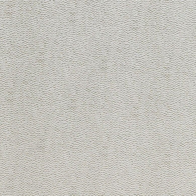 Бельгийские обои Covers,  коллекция Leatheritz, артикул7490088