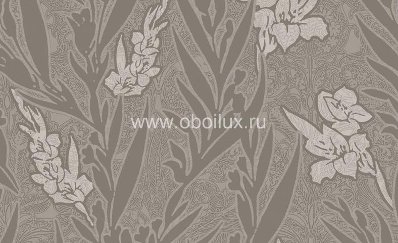 Шведские обои Borastapeter,  коллекция Orient, артикул2364
