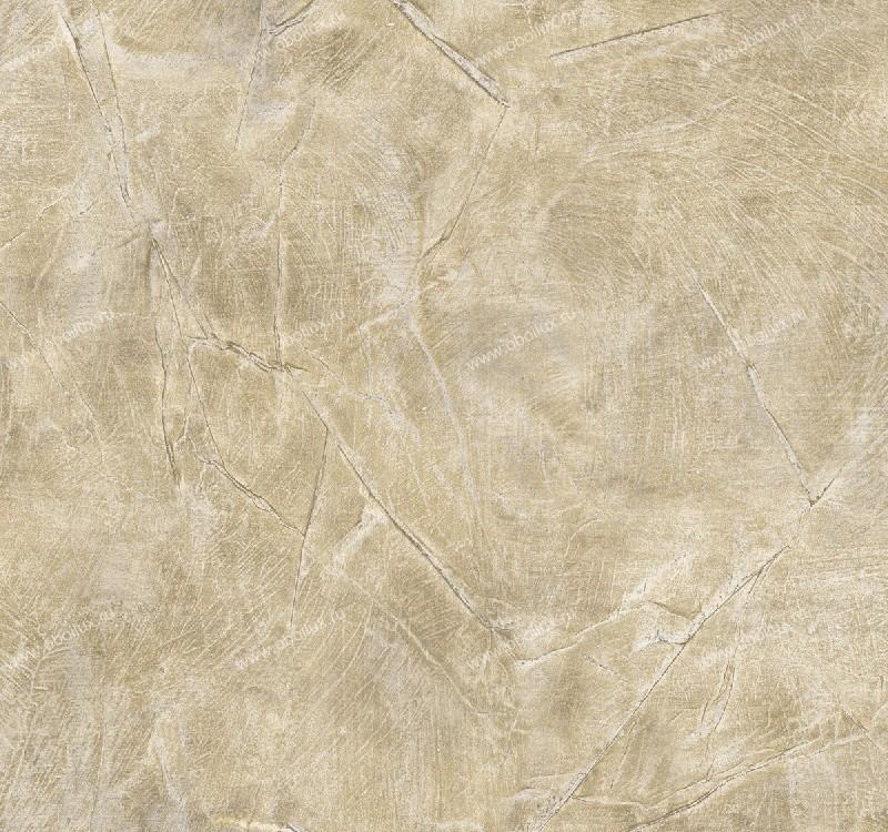 Американские обои Wallquest,  коллекция Villa Toscana, артикулLB30406