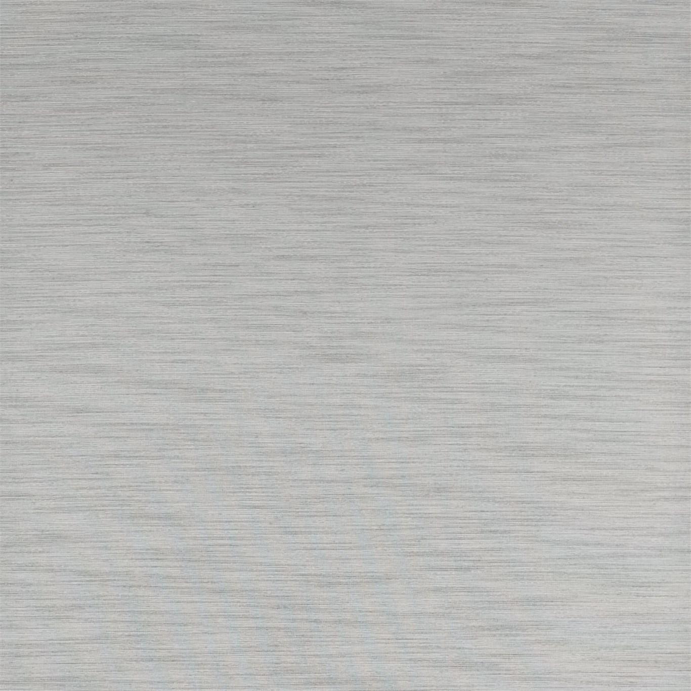 Английские обои Zoffany,  коллекция Akaishi, артикул312494