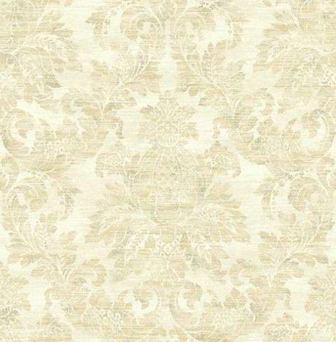 Американские обои Wallquest,  коллекция Classical Elegance, артикулDL70412