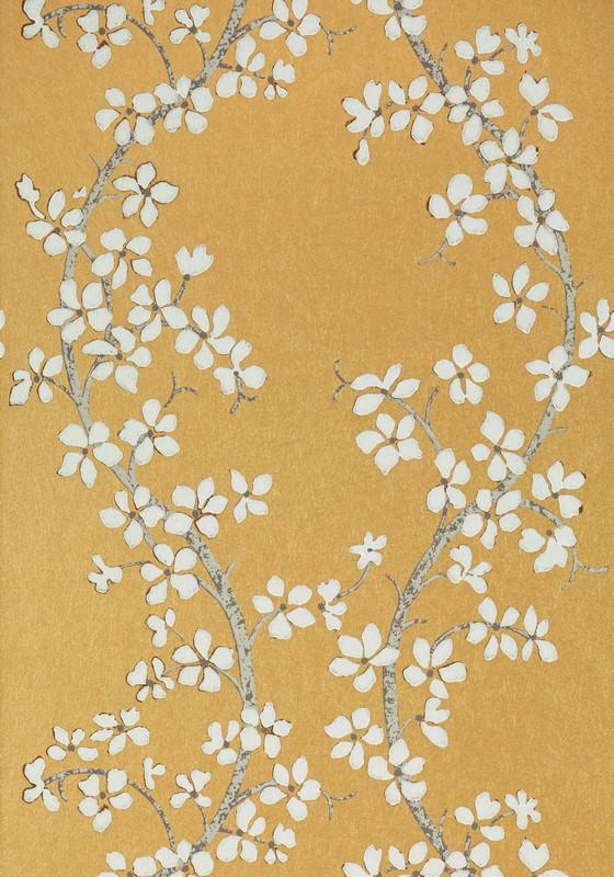 Английские обои Anna French,  коллекция Serenade, артикулAT6158