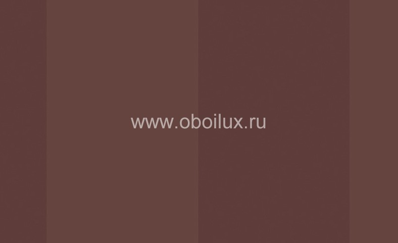 Шведские обои Borastapeter,  коллекция Plain Stripes, артикул 7352