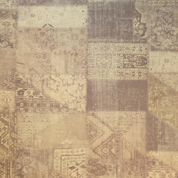 Обои  Eijffinger,  коллекция Masterpiece, артикул358032