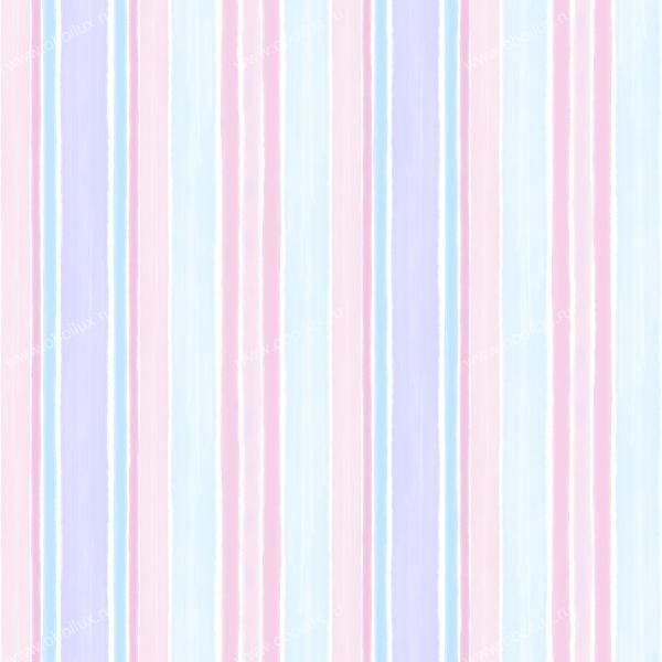 Канадские обои Aura,  коллекция Sweet Dreams, артикулG45123
