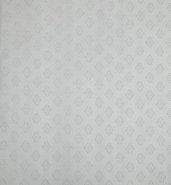 Итальянские обои Manifattura di Tizzana,  коллекция Collezione 21-24, артикул21-521931