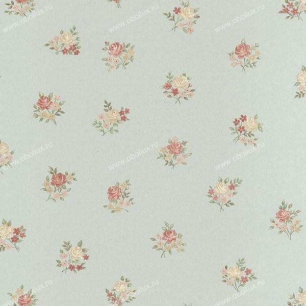 Канадские обои Aura,  коллекция Floral Themes, артикулG23277