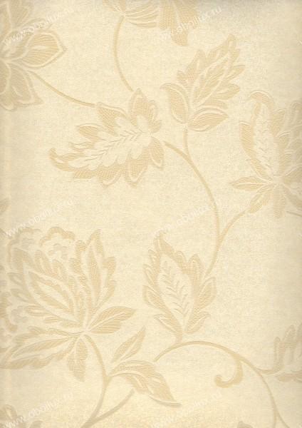 Английские обои Father & Sons,  коллекция Chateau Chambord, артикулfs1266