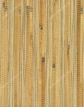 Российские обои Natural Wallcoverings,  коллекция Natural Wallcoverings, артикулDZL052703