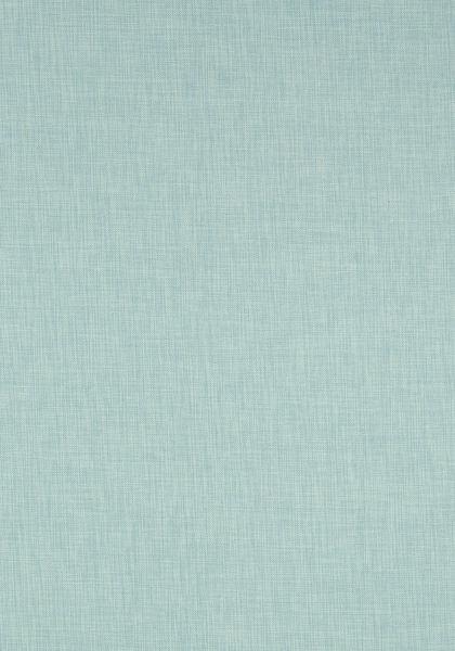 Американские обои Thibaut,  коллекция Grasscloth Resource III, артикулT5705