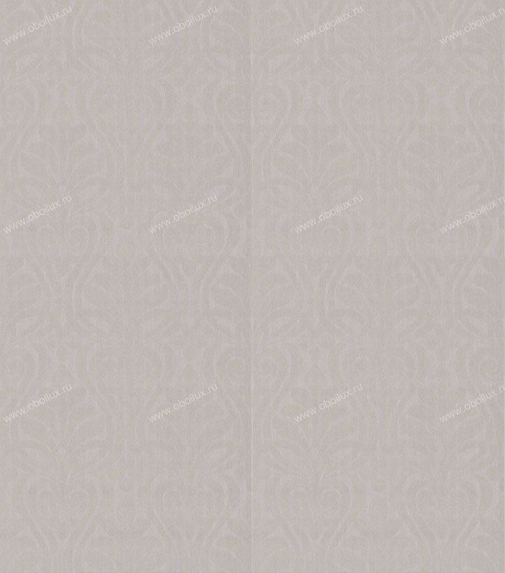 Американские обои Fresco,  коллекция Luna, артикул295-66519