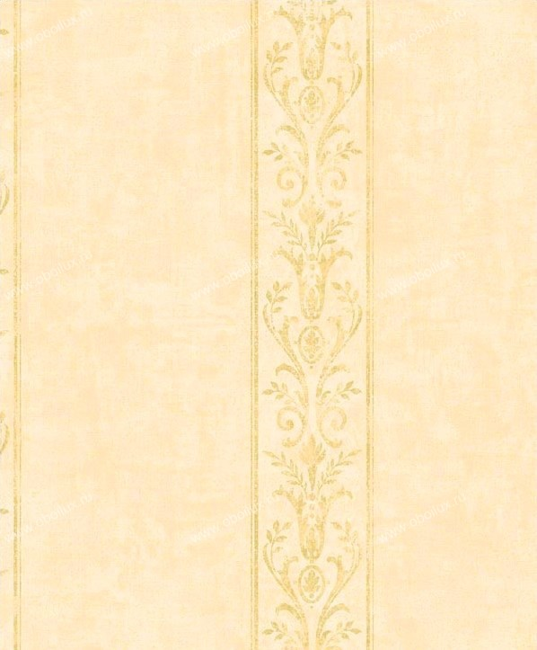 Американские обои Harrison prints,  коллекция Olde Francias, артикулOF30408