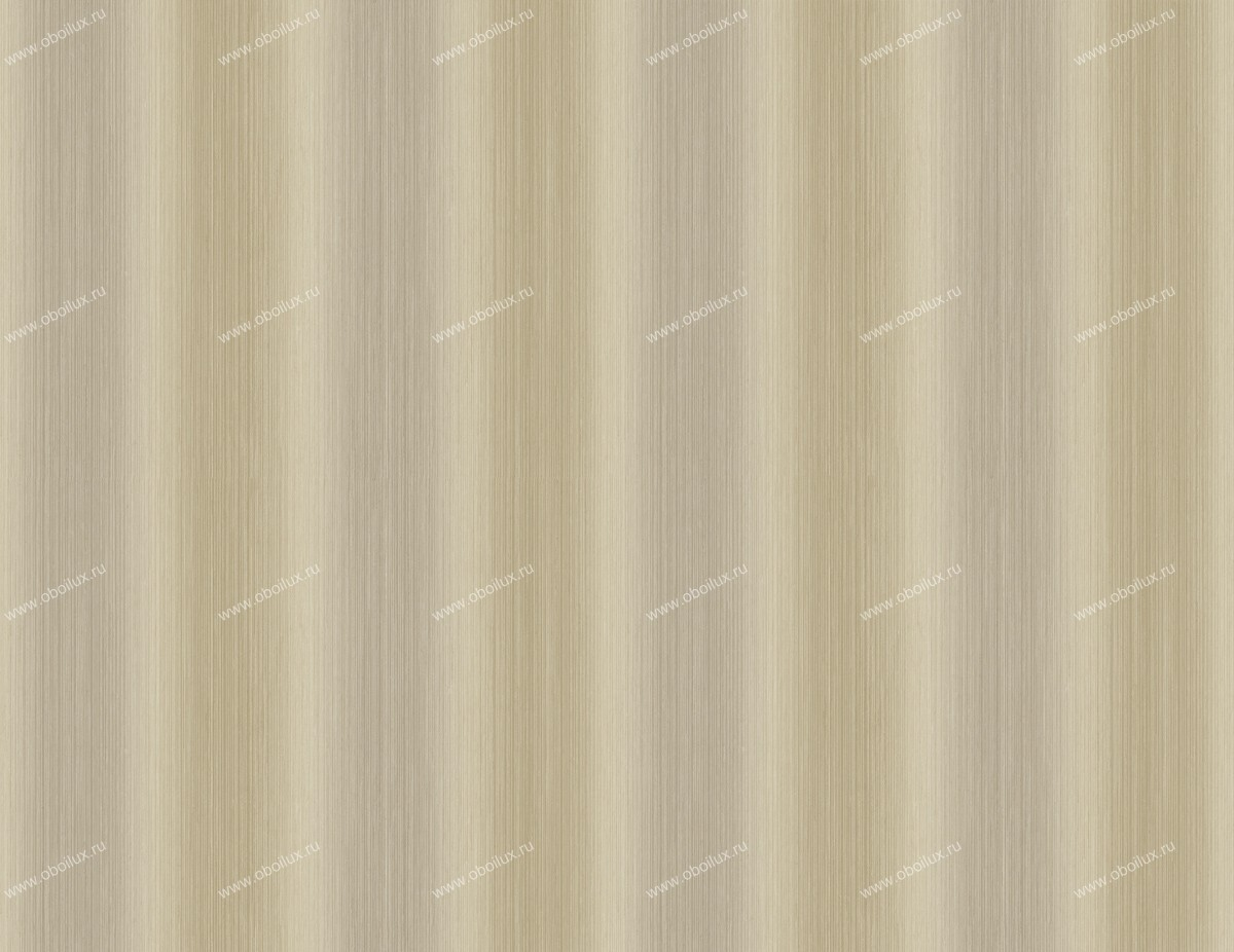 Американские обои Fresco,  коллекция Brava, артикул5918837