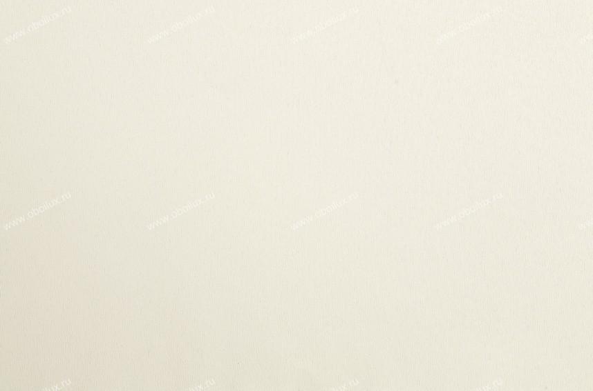 Немецкие обои Architects Paper,  коллекция AP1000, артикул8863-16
