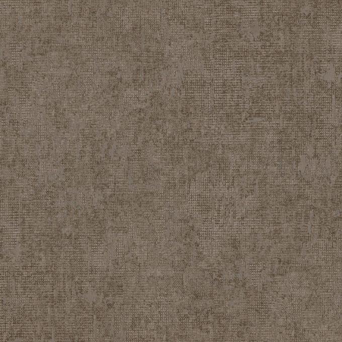 Французские обои Casamance,  коллекция Copper, артикул73441529