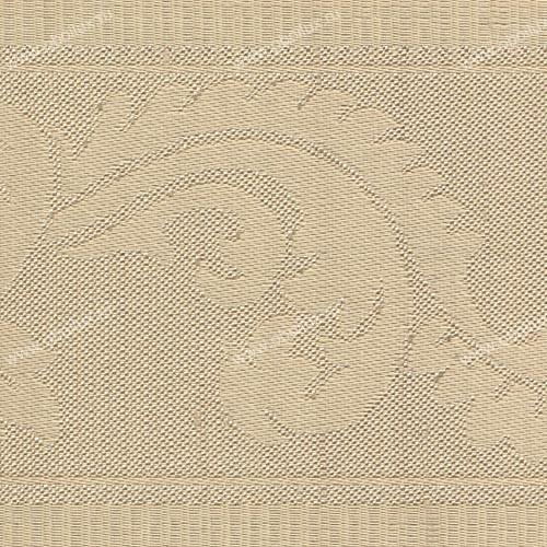 Итальянские обои Sangiorgio,  коллекция Butterfly, артикул135/117