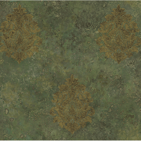Американские обои Chesapeake,  коллекция Art & Texture Vol II, артикулART25107