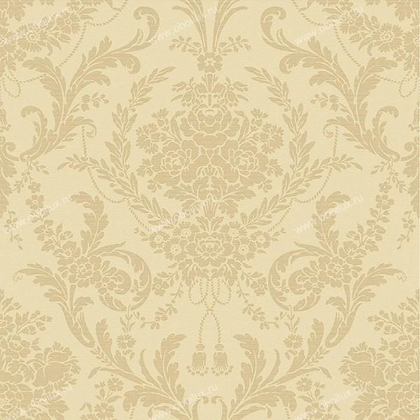 Американские обои Wallquest,  коллекция French Tapestry, артикулTS70505