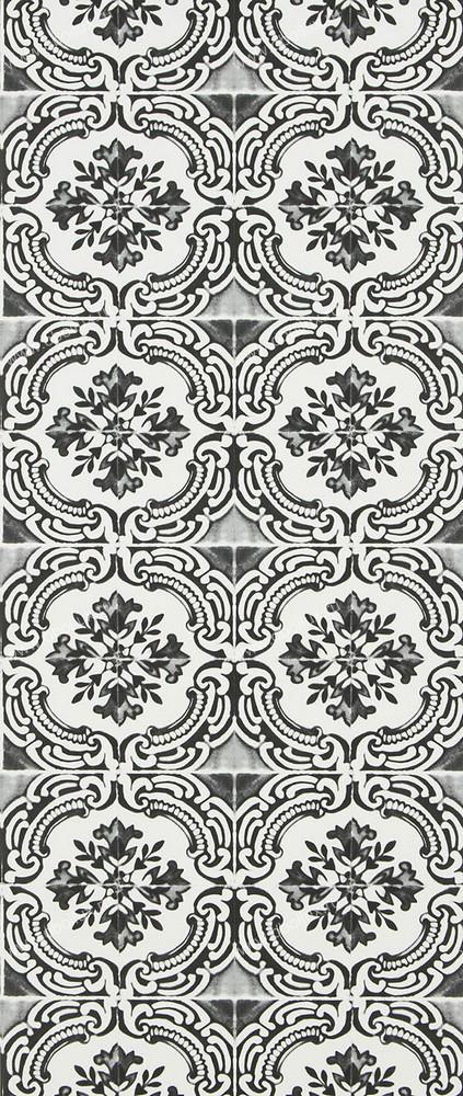 Английские обои Designers guild,  коллекция Christian Lacroix - Carnets Andalous, артикулPCL014/05