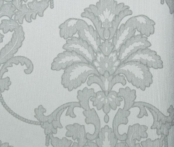 Немецкие обои KT-Exclusive,  коллекция Royal Palace, артикул075204