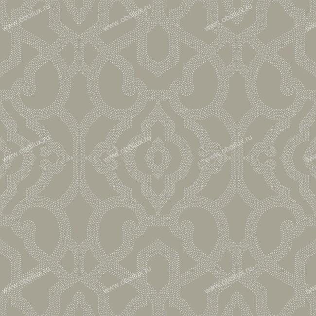 Американские обои York,  коллекция Candice Olson - Embellished Surfaces, артикулCOD0127