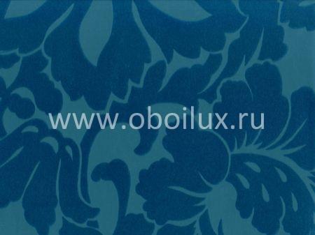 Английские обои Designers guild,  коллекция Arabella, артикулP500/05