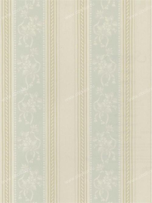 Американские обои Seabrook,  коллекция Tapestry, артикулTY30902