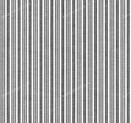 Немецкие обои KT-Exclusive,  коллекция Nantucket Stripes, артикулCS80200