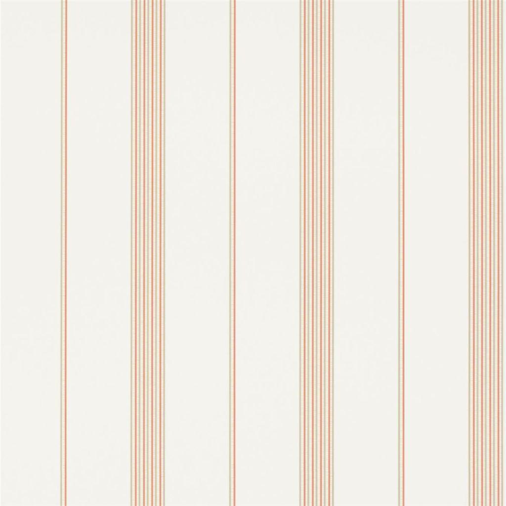 Английские обои William Yeoward,  коллекция St Ives, артикулPW011/07