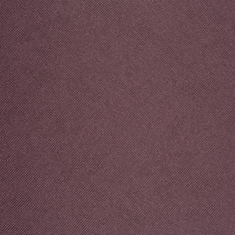Французские обои Casamance,  коллекция Cristal, артикул72182168