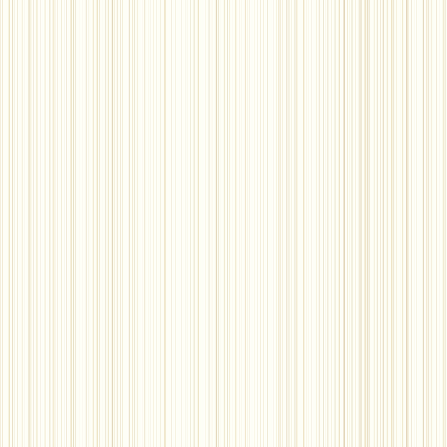 Американские обои York,  коллекция Ashford House - Ashford Stripes, артикулSA9226