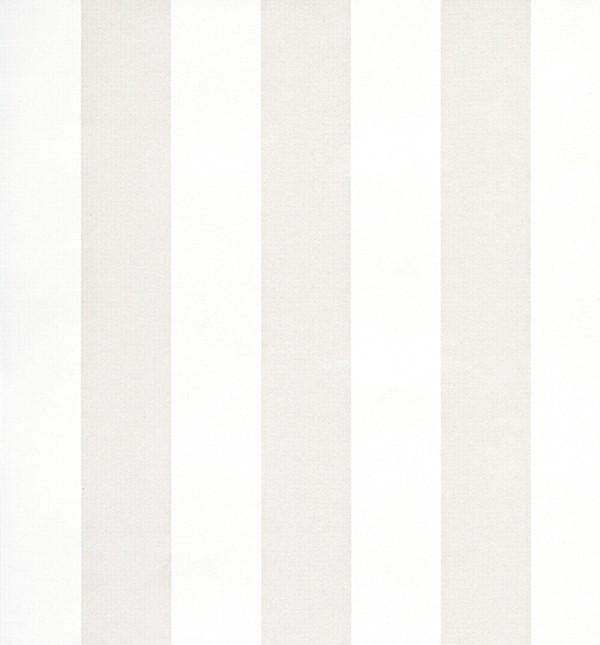 Бельгийские обои Khroma,  коллекция Toccata, артикулONE801