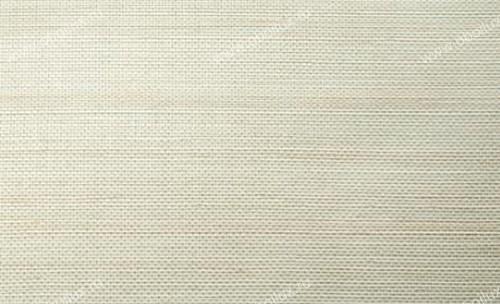 Бельгийские обои Arte,  коллекция Boracay, артикул90066